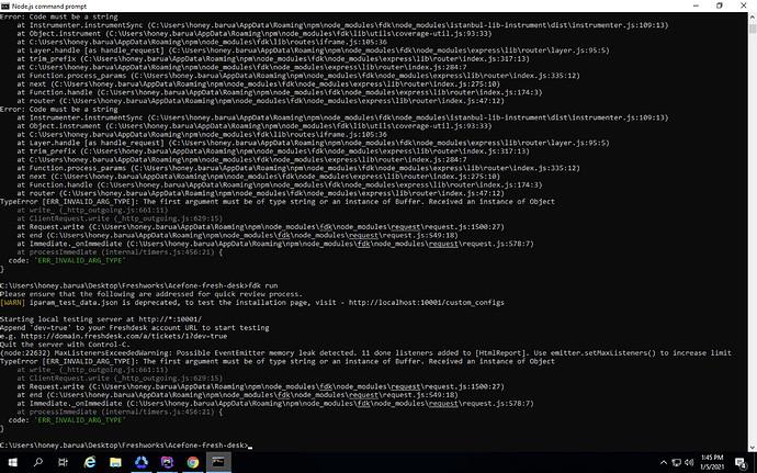 Screenshot 2021-01-05 at 13.45.02