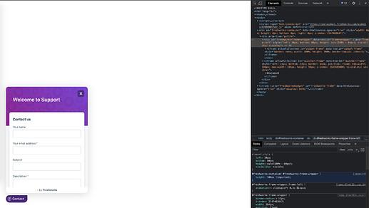Screenshot 2021-04-14 at 9.05.17 PM